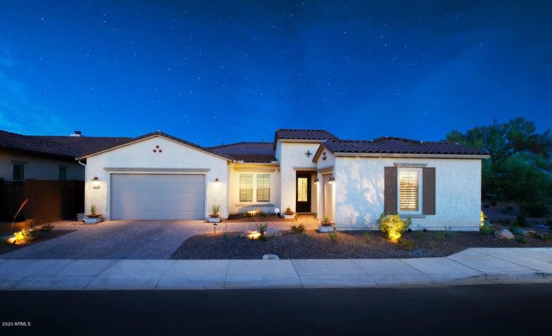 22605 N 32ND Street, Phoenix, AZ 85050