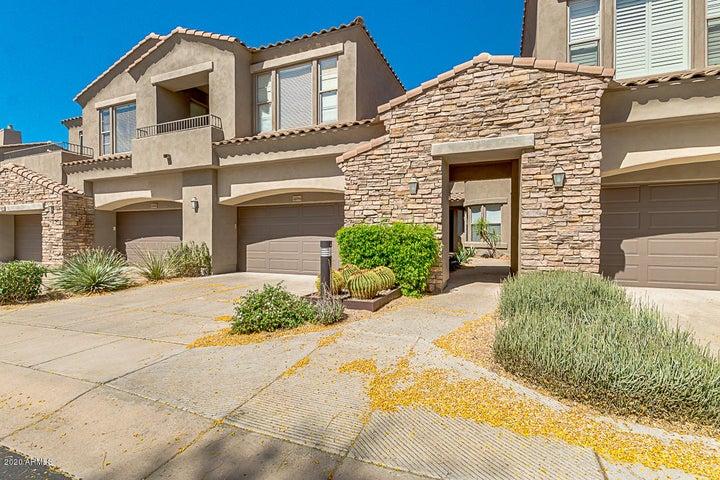 19475 N GRAYHAWK Drive, 2094, Scottsdale, AZ 85255