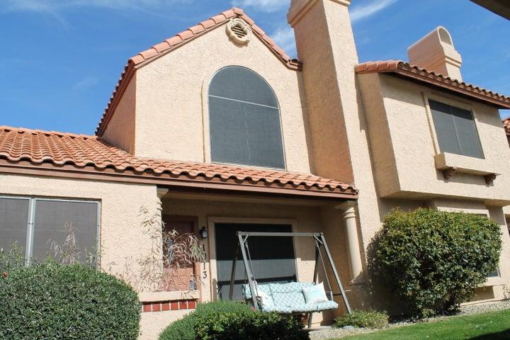4901 E KELTON Lane, 1013, Scottsdale, AZ 85254