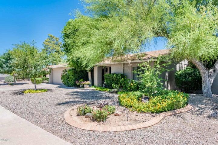 7800 E Via Del Futuro, Scottsdale, AZ 85258