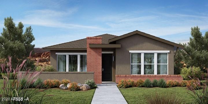 20779 W Colter Street, Buckeye, AZ 85396