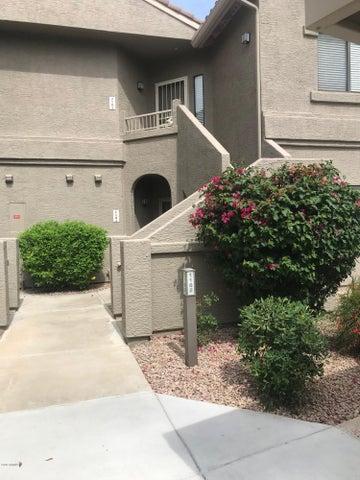 15225 N 100TH Street, 1182, Scottsdale, AZ 85260