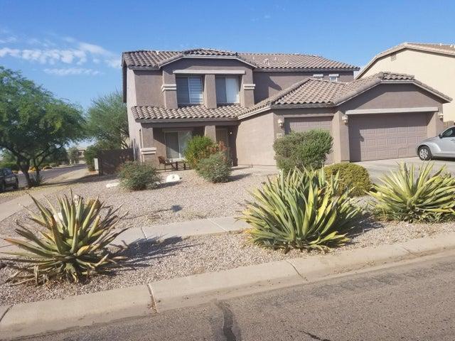 3301 E SAN MANUEL Road, San Tan Valley, AZ 85143
