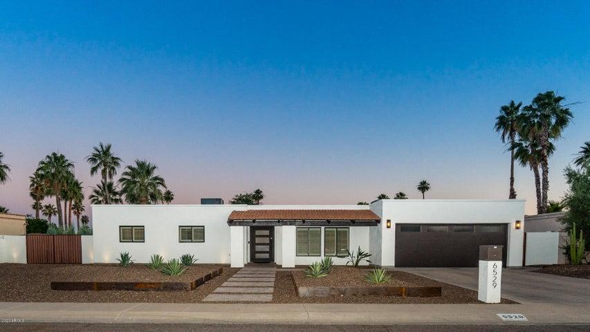 6529 E PERSHING Avenue, Scottsdale, AZ 85254