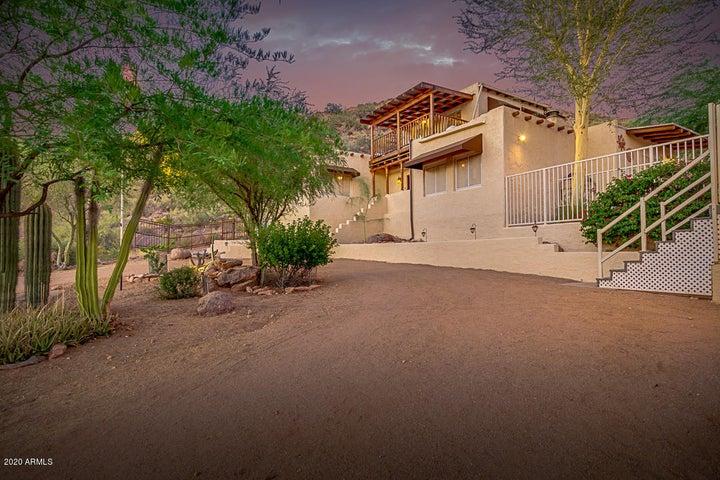 5315 N MONTEREY Drive, Apache Junction, AZ 85120