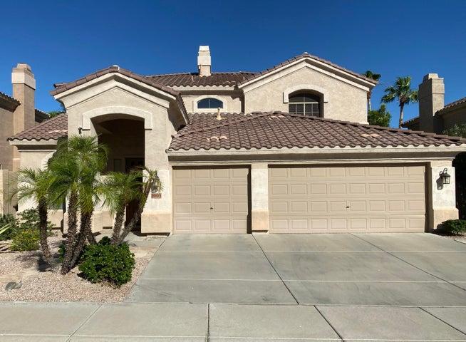 16815 S 15TH Avenue, Phoenix, AZ 85045