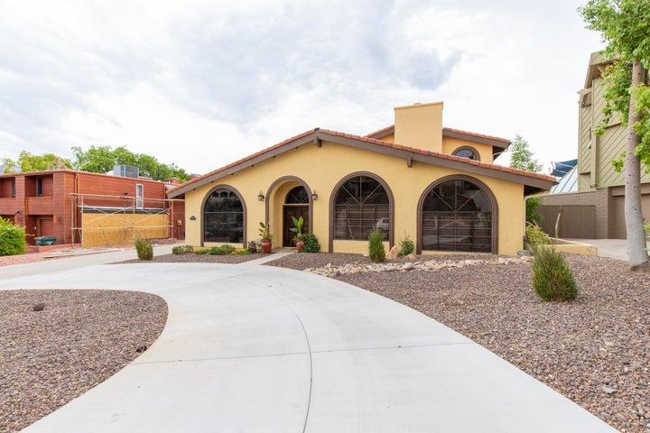 1333 E LAS PALMARITAS Drive, Phoenix, AZ 85020