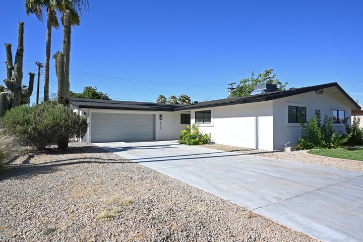 8538 E MONTEBELLO Avenue, Scottsdale, AZ 85250
