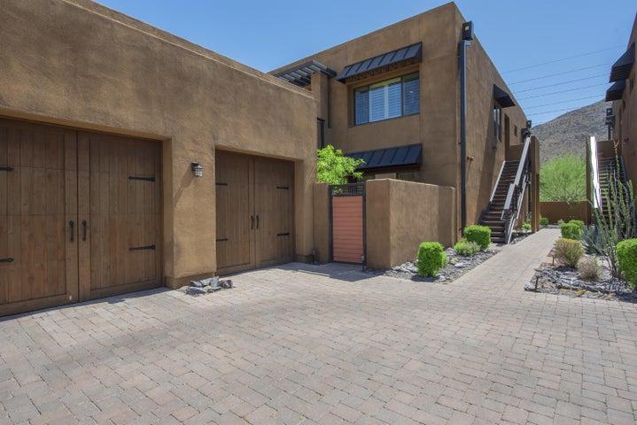 36600 N CAVE CREEK Road, D10, Cave Creek, AZ 85331