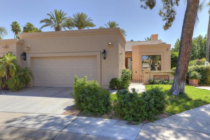 10063 E CINNABAR Avenue, Scottsdale, AZ 85258