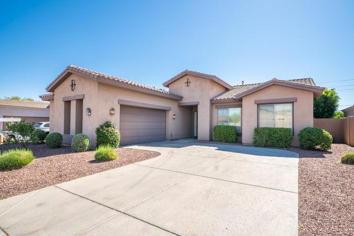 8011 S 19TH Way, Phoenix, AZ 85042