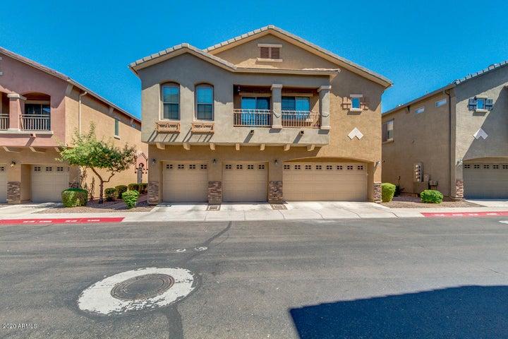 2024 S BALDWIN, 120, Mesa, AZ 85209