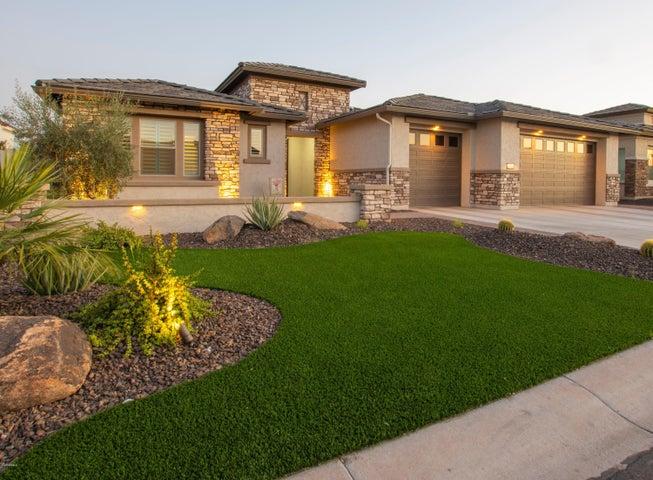 16705 W VIRGINIA Avenue, Goodyear, AZ 85395