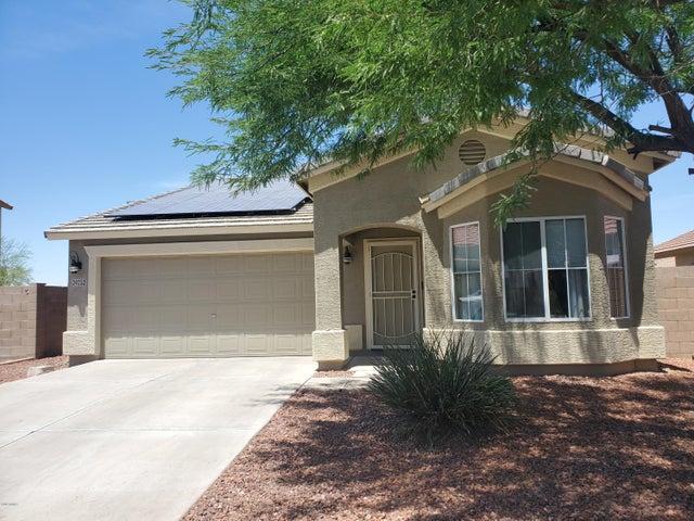 24252 W TONTO Street, Buckeye, AZ 85326