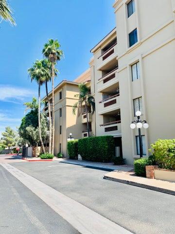 4200 N MILLER Road, 126, Scottsdale, AZ 85251