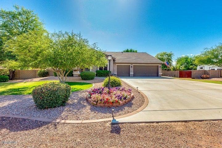 8120 N 178TH Avenue, Waddell, AZ 85355
