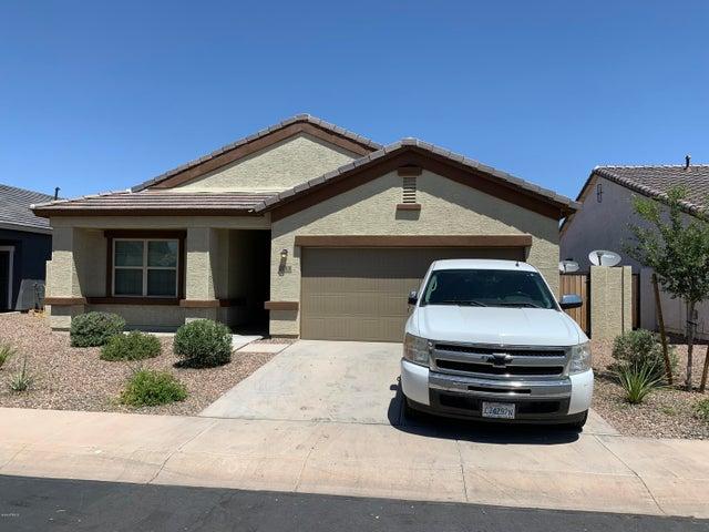 37308 W Cannataro Lane, Maricopa, AZ 85138