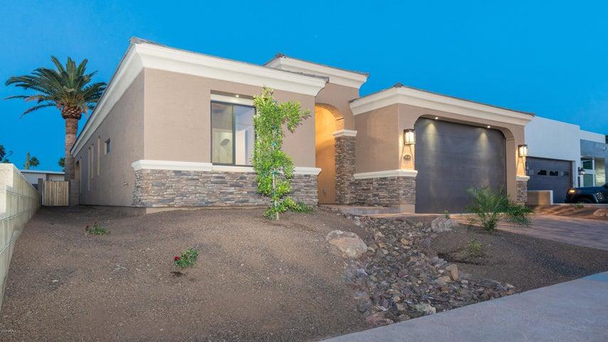 2137 N HIGLEY Road, Mesa, AZ 85215