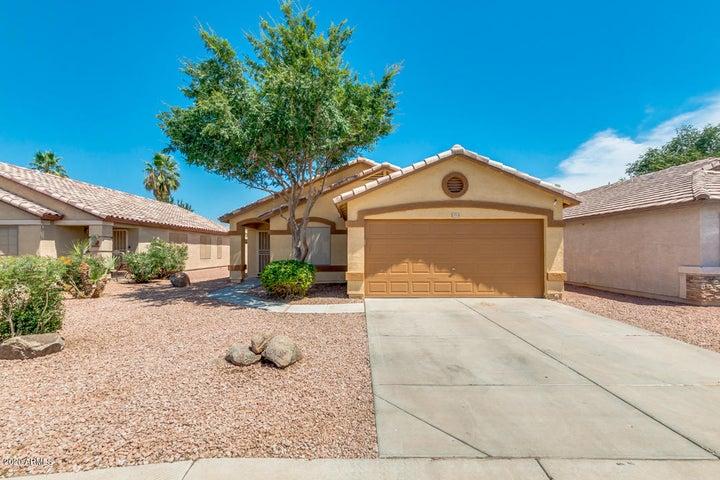 14954 W COUNTRY GABLES Drive, Surprise, AZ 85379