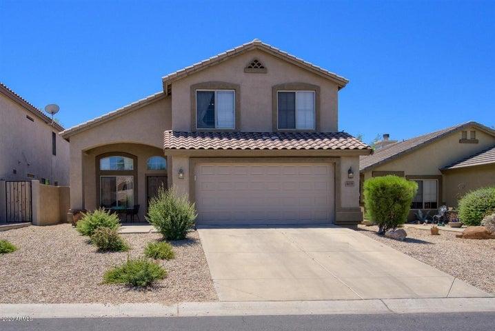 4639 E LAREDO Lane, Cave Creek, AZ 85331