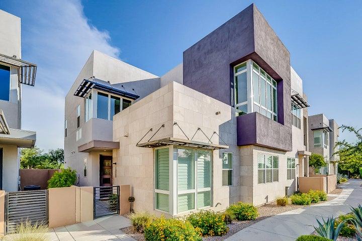 9001 E SAN VICTOR Drive, 2024, Scottsdale, AZ 85258