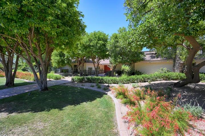 6440 E IRONWOOD Drive, Paradise Valley, AZ 85253