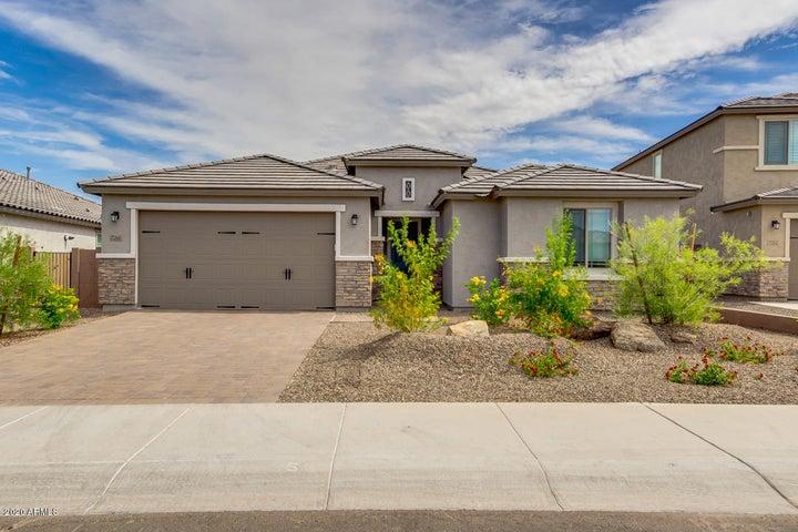 7260 W QUAIL TRACK Drive, Peoria, AZ 85383