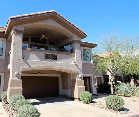 14000 N 94TH Street, 1060, Scottsdale, AZ 85260