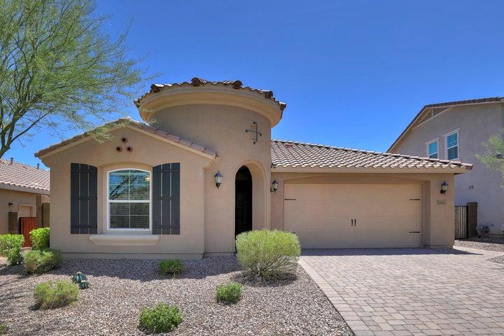 13215 W COPPERLEAF Lane, Peoria, AZ 85383