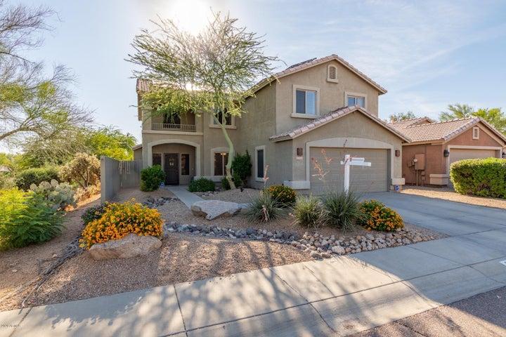 29214 N 51ST Street, Cave Creek, AZ 85331