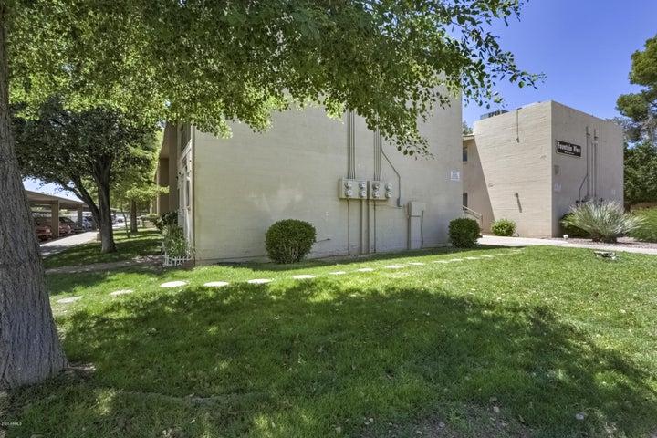 808 N 82ND Street, F209, Scottsdale, AZ 85257