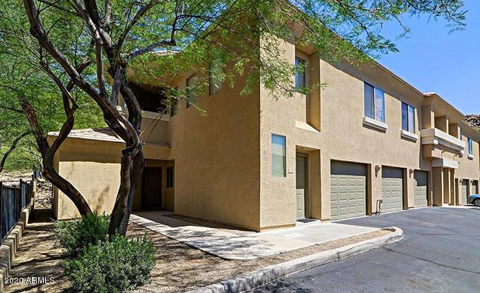 1716 W CORTEZ Street, 128, Phoenix, AZ 85029