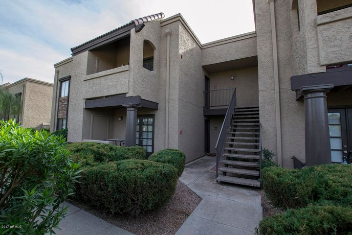 5995 N 78TH Street, 1106, Scottsdale, AZ 85250