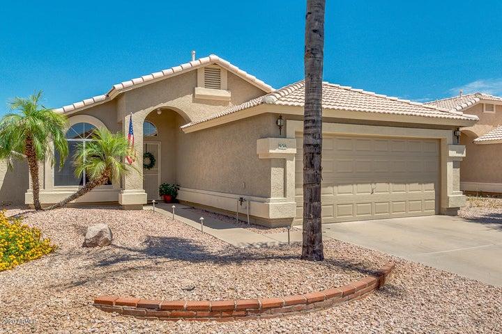 938 E GLENMERE Drive, Chandler, AZ 85225