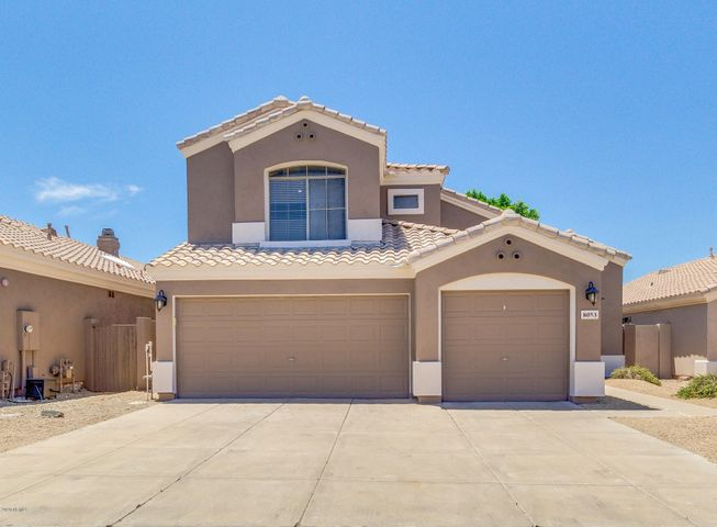 8053 E MICHELLE Drive, Scottsdale, AZ 85255