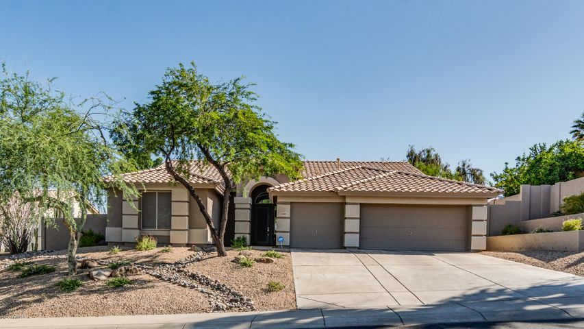 22410 N 59TH Lane, Glendale, AZ 85310