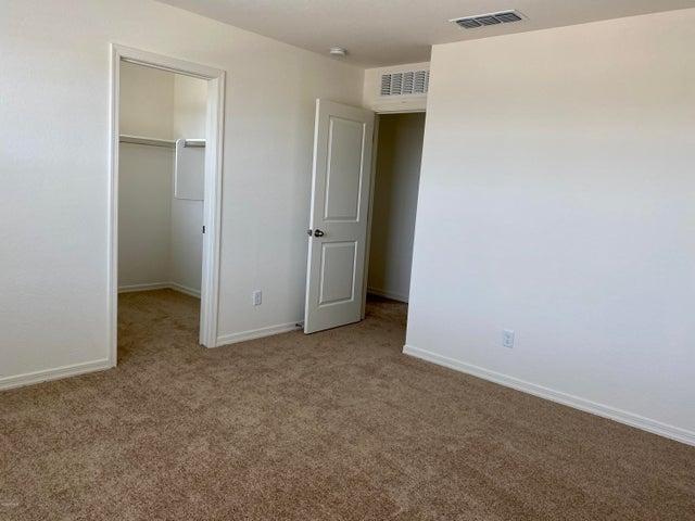 331 S VERDAD Lane, Casa Grande, AZ 85194