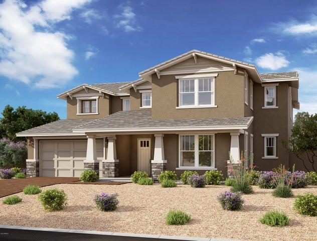 5561 S DEL RANCHO, Mesa, AZ 85212