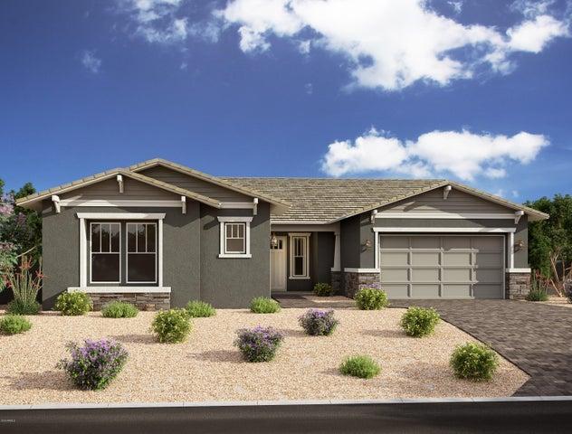 5510 S TOBIN, Mesa, AZ 85212