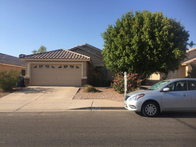 9238 E CAROL Avenue, Mesa, AZ 85208