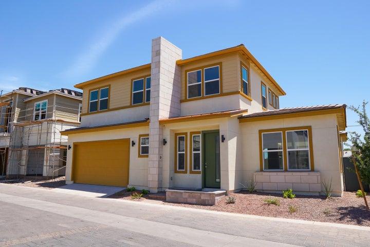 1555 E OCOTILLO Road, 9, Phoenix, AZ 85014