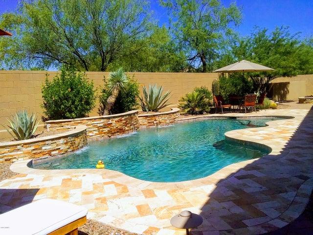 1622 W DUSTY WREN Drive, Phoenix, AZ 85085