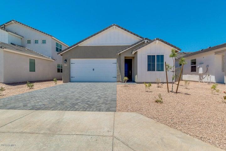 569 E vail Lane, San Tan Valley, AZ 85140