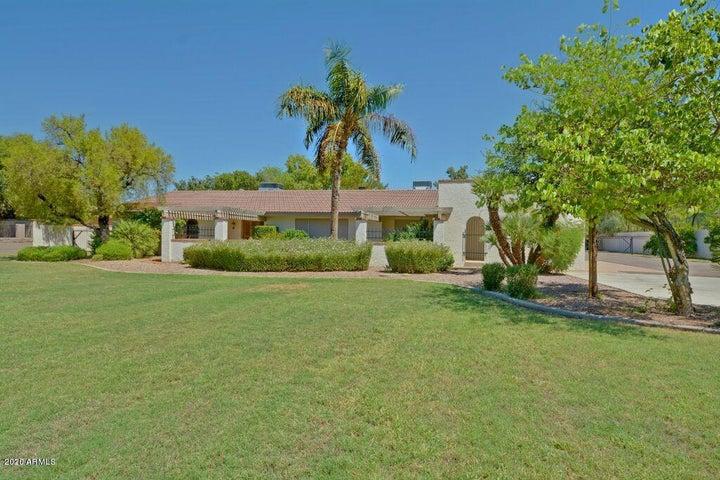 5545 N 83RD Avenue, Glendale, AZ 85303