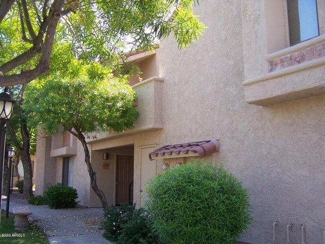 10055 E Mountainview Lake Drive, 2043, Scottsdale, AZ 85258