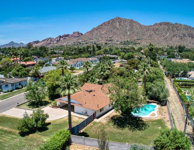 4135 N 57TH Way, Phoenix, AZ 85018