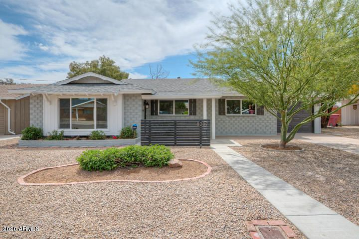 8207 E Indianola Avenue, Scottsdale, AZ 85251