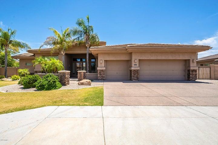 4409 W LAWLER Loop, Phoenix, AZ 85083