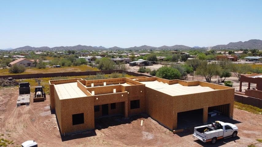 1129 E DESERT HILLS ESTATE Drive, Phoenix, AZ 85086