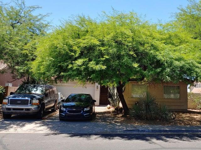 3440 N OLYMPIC, Mesa, AZ 85215